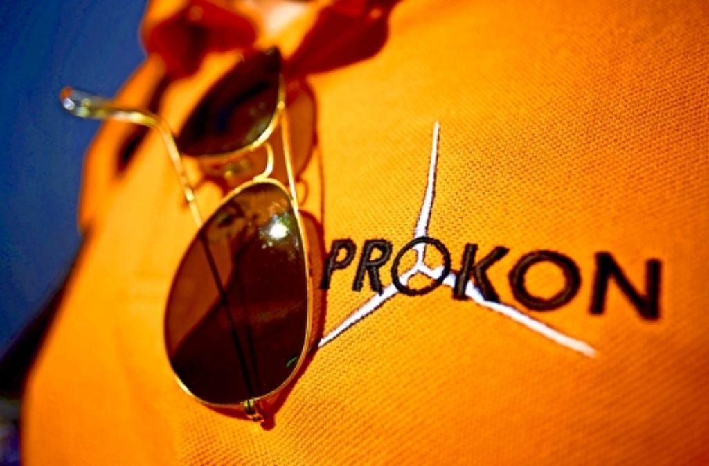 Die Gläubiger haben entschieden: Prokon wird eine Genossenschaft. Foto: dpa