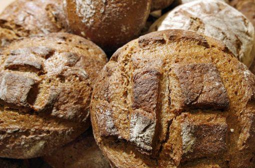 Zweikampf mit Ladendieb um ein Laib Brot