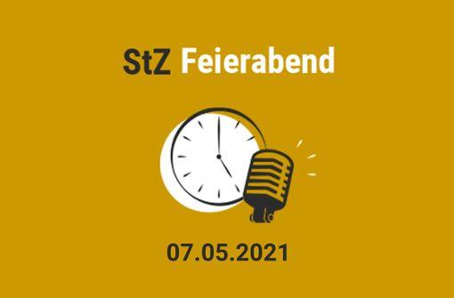 Die grün-schwarzen Klimapläne auf dem Prüfstand – wird Baden-Württemberg klimaneutral?