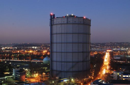 Die städtische Denkmalschutzbehörde blockt