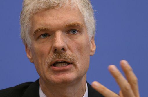 Bildungsexperte fürchtet verlorenes Jahr für Deutschlands Schulen