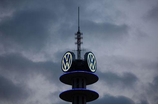 Gericht verpasst VW-Kunden einen Dämpfer