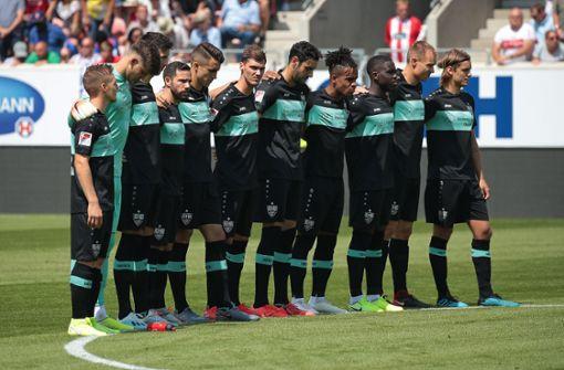 Fußball-Ligen gedenken der Anschlagsopfer von Hanau
