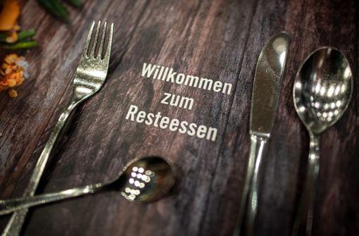 Hotel in Bremerhaven geht gegen Lebensmittelverschwendung vor
