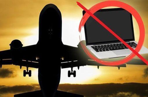 Welche Apple-Geräte nicht mehr mit an Bord dürfen