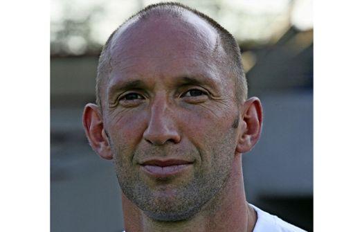 Ein Rückkehrer für den SV Fellbach II