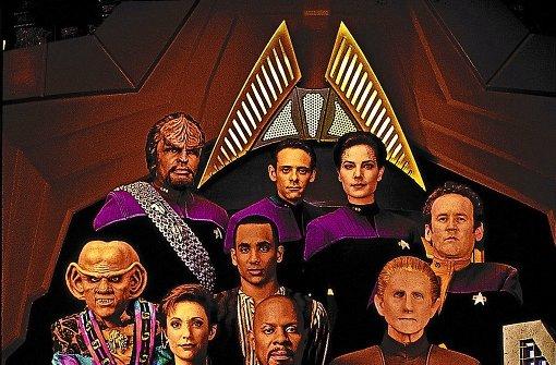 Der ultimative Star-Trek-Test