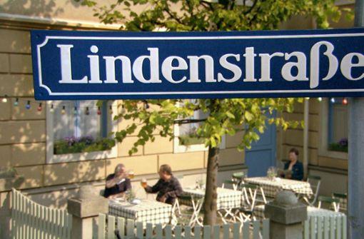 Lindenstraße wird nach 34 Jahren eingestellt