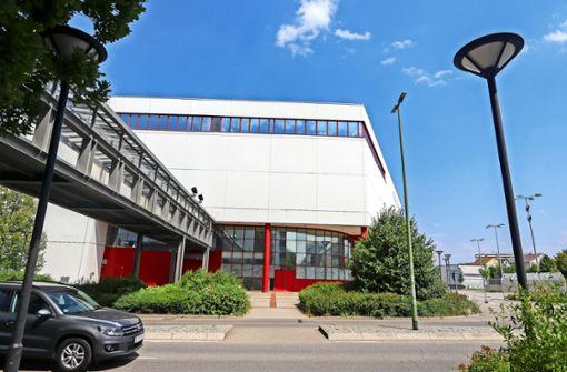 Bosch bebaut nicht nur das Möbelhaus-Areal