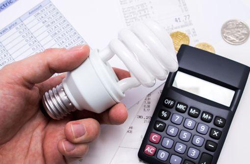 Mit Strom und Gas wirklich ein Schnäppchen gemacht?