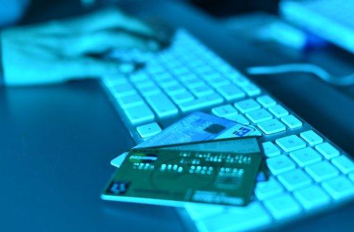 Kreditkartenleser in Hotels und Restaurants weltweit gehackt