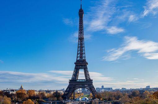 Frankreich lockert seine strengen Regeln