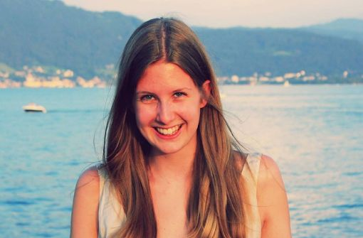 Online: Nadine Funck (naf)
