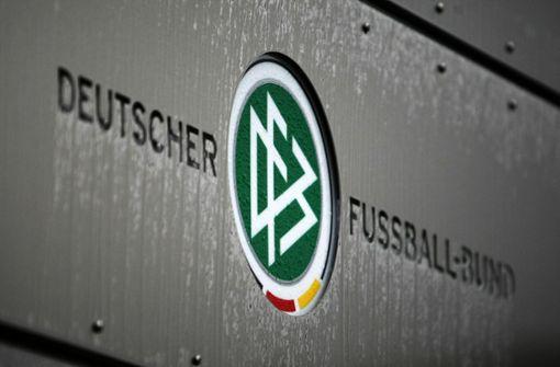 Staatsanwaltschaft durchsucht DFB-Zentrale