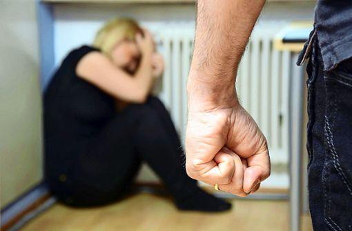 Frauenhaus leidet unter Personalmangel