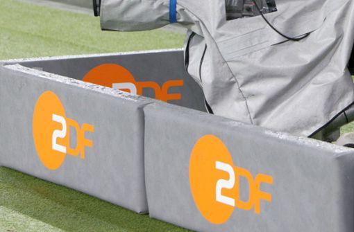 ZDF-Reporterin scheitert mit Klage auf Lohngleichheit