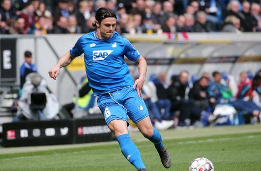 Deutscher Nationalspieler wechselt zu Borussia Dortmund
