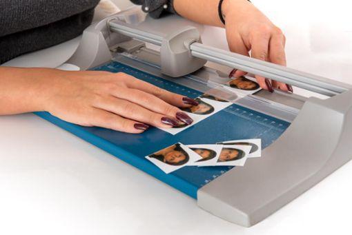 Wie alt dürfen Passbilder sein?
