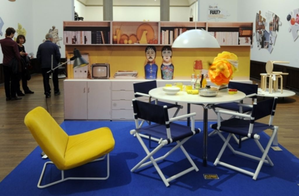 Angeklickt ikea sofa oder metal band panorama stuttgarter zeitung - Ikea mobel namen ...