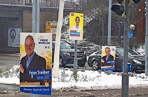 Das liberale Freie-Wähler-Tohuwabohu