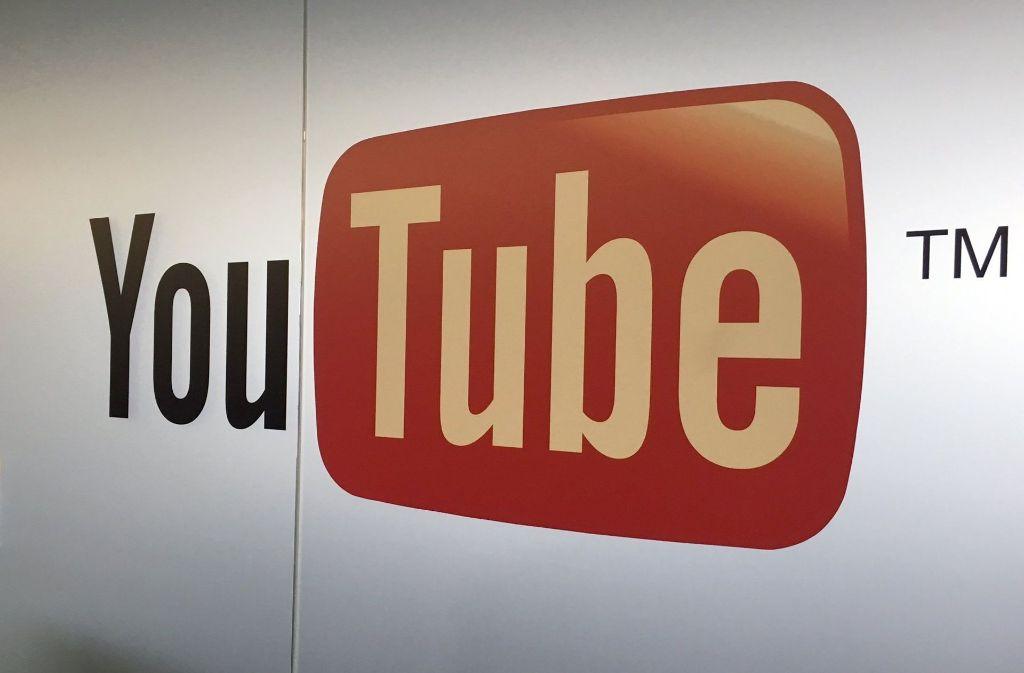Die Internet-Plattform Youtube bietet für junge Talente eine tolle Plattform, um sich auszuprobieren. Wie der Stuttgarter  Nico Lazaridis Foto: dpa