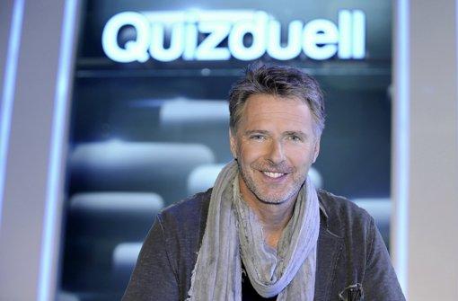 "Nach Pannenstart: ""Quizduell"" funktioniert"