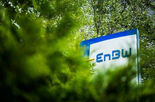 EnBW senkt Erdgaspreise ab Herbst