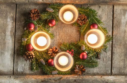Welche Weihnachtsmärkte stattfinden – und welche nicht