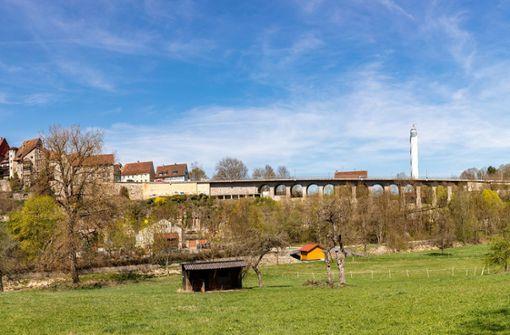 Thyssen-Krupp weitet Öffnungszeiten aus