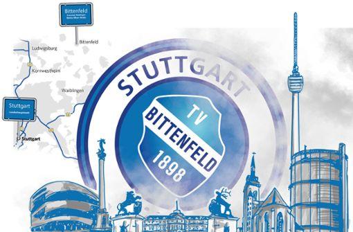Spagat des TVB Stuttgart: Zwischen Dorfverein und Großstadtclub