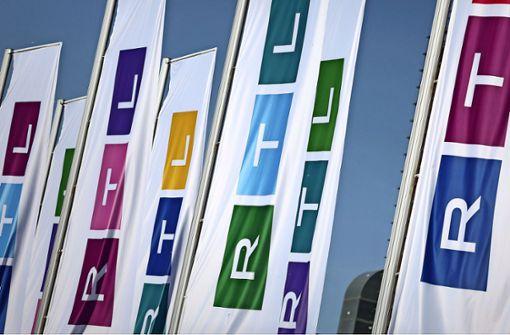 Große Aufgabe: RTL will seriöser werden