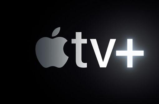Braucht die Welt auch noch Streamingdienste    von Apple und Disney?