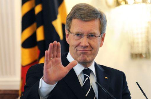 Strengere finanzielle Regeln für Alt-Kanzler und Ex-Bundespräsidenten