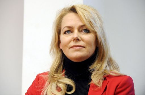 """Spiegel"": Deutsche Rechtsradikale wollen Kolonie in Kanada aufbauen"