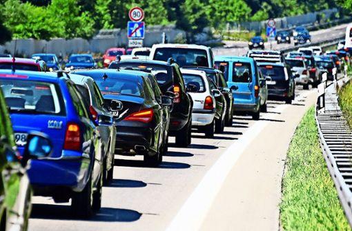 Diese Ausnahmen gelten für Dieselfahrer