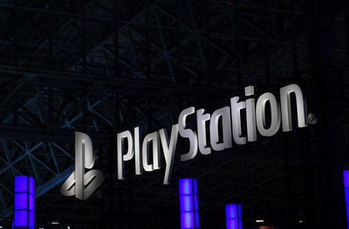 Sony kündigt neue Konsole für November an