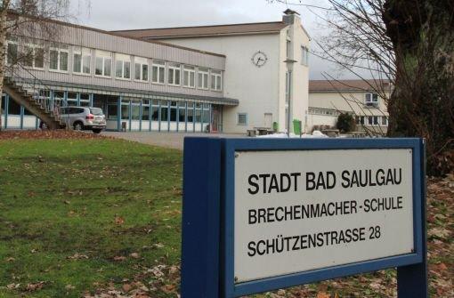 Keine Entscheidung in Bad Saulgau
