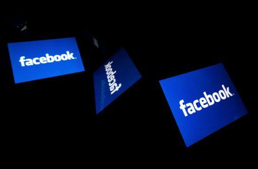 Online-Netzwerk gibt Speichern unverschlüsselter Passwörter zu
