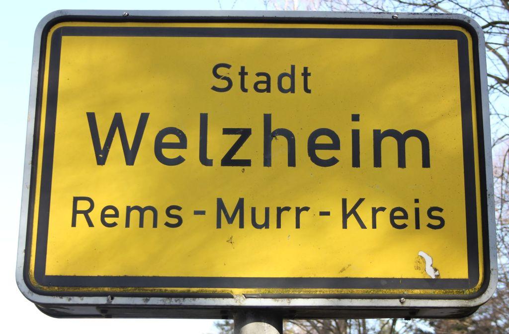 Der Warentauschtag in Welzheim ist beliebt – doch jetzt sorgt eine Fake News für Streit. Foto: Pascal Thiel