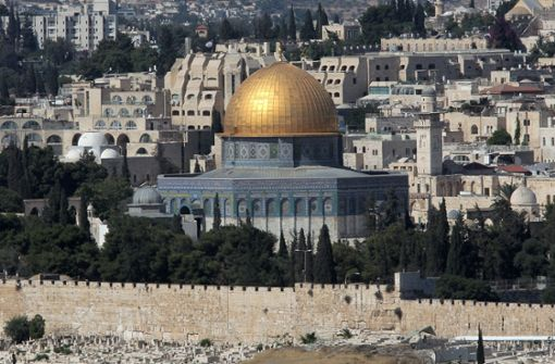 Kulturschaffende gegen Eurovision Song Contest in Israel