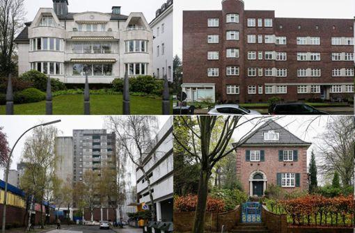 So viele Wohnungen und Häuser sind in Baden-Württemberg betroffen