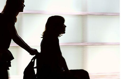 Kasse will Pflegekosten für Behinderte nicht zahlen