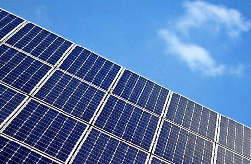 Alte Solaranlagen dürfen doch weiter Strom liefern