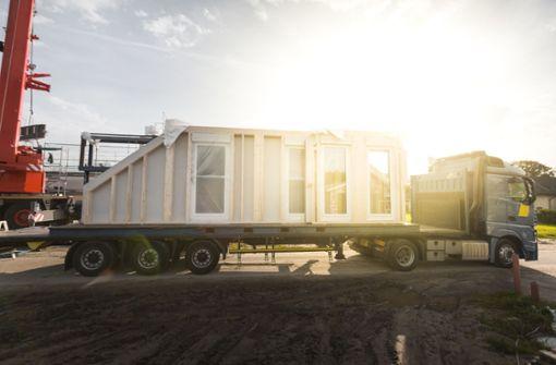 5 Dinge, die  Sie vor dem Bau wissen sollten
