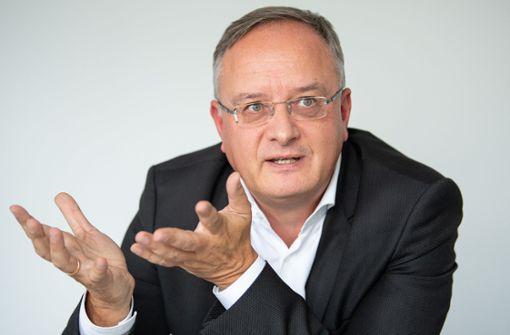 Stoch für Autokaufprämie – gegen die SPD-Spitze