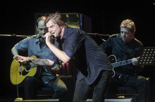 Von Guns n' Roses bis zu den Toten Hosen