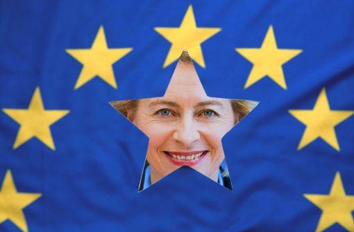 Familienfirmen  fordern  EU zum Handeln auf