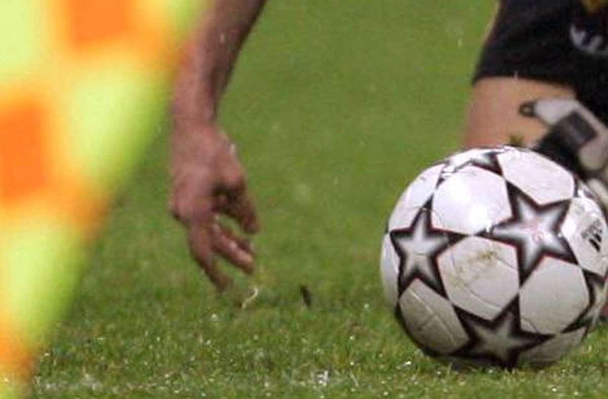 Die betroffenen Spieler von Energie Cottbus haben die Angebote zur Manipulation dem Verein mitgeteilt (Symbolfoto). Foto: imago/MIS