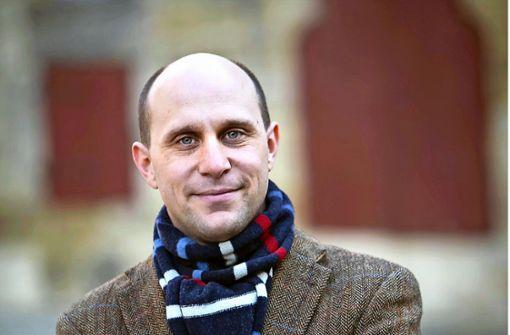 Esslingen sucht einen neuen Kulturamtsleiter