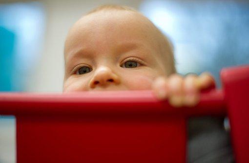 Hipp ruft Frühstücks-Ringe für Kinder zurück
